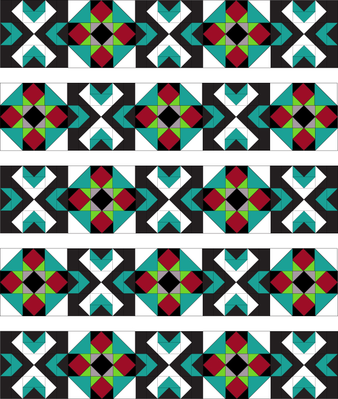 mystery-quilt-rows