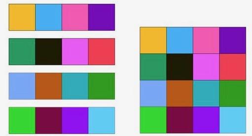 16-patch-quilt-blocks (1)