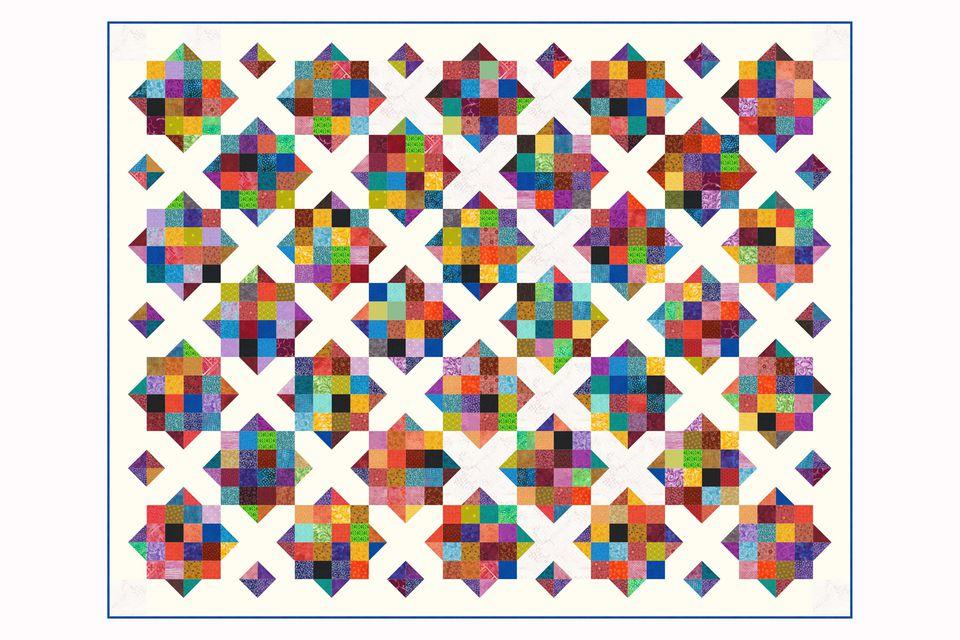 scrap-16-patch-quilt